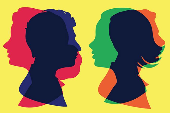 Farket Akademi Danışmanlık